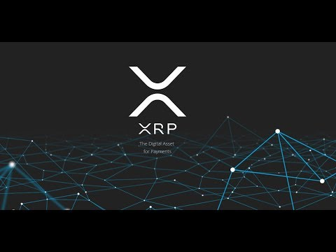 XRP:  Price Rockets to the Moon! Rocketing Again!