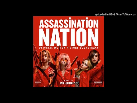 Sia & Labrinth – Incredible (Snippet) [Assassination Nation Soundtrack]