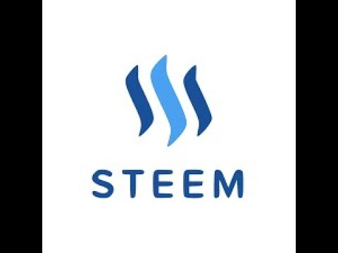 Steem and Steemit , is it worth the investment?