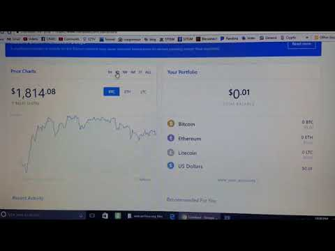 Earn Bitcoin daily with BitConnect, by Craig Grant