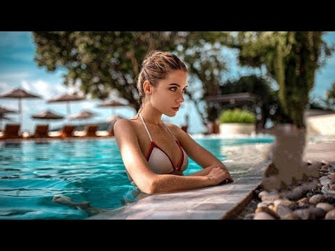 Summer Music Mix 2018 🌴- Kygo, Coldplay, Ed Sheeran, The Chainsmokers, Sia Style – Chill Out