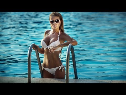 Tropical Deep House ?- Summer Mix 2018 ?- Kygo, Ed Sheeran, Sia, Zayn, Avicii Style – Chill Out