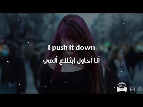 Sia – Chandelier مترجمة عربي