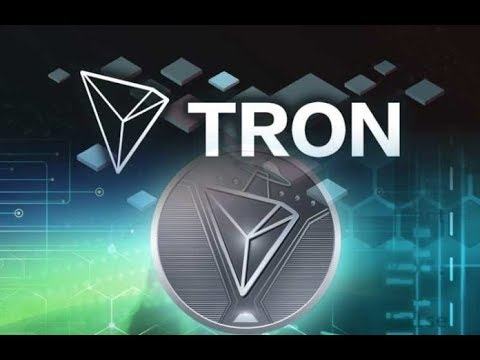 Tron (TRX) Price Prediction! Where will Tron (TRX) be When We Land in the Same Month Next Year