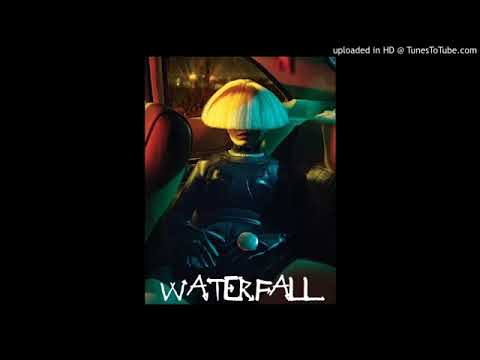Sia – Waterfall (Solo Version)