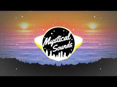 Alan Walker & Sia – Faded/Cheap Thrills/Alive/Airplanes (feat. Hayley Williams, B.o.B, Sean Paul)