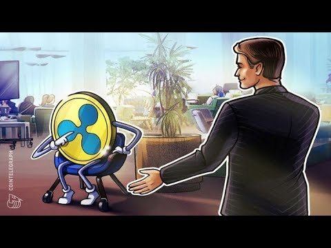 Ripple News! From a Ripple to a Tidal Wave – Collaboration With PNC Leads to XRP Surge