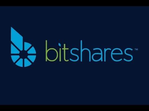 BitShares (BTS) Technical Analysis