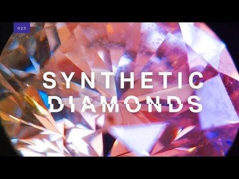 How science could save the diamond industry from itself