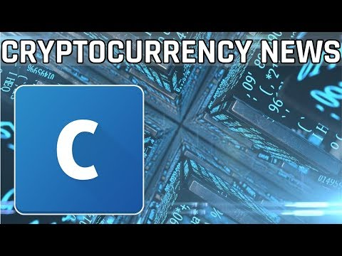 Cryptocurrency News: Circle Launches USD Coin – New Coinbase Listing Process