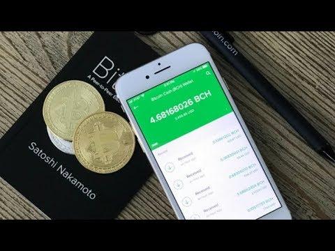 #190 –  Bitmain IPO, Bitcoin Cash đã tăng / Coinbase thêm Crypto mới nhanh hơn / Circle USD Coin