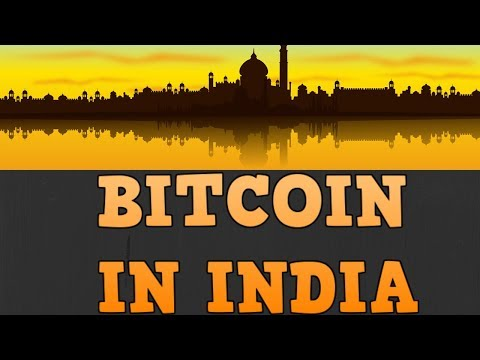 ITS NOT CHINA ,INDIA WILL DRIVE THE CRYPTOCURRENCY MARKET PRICE