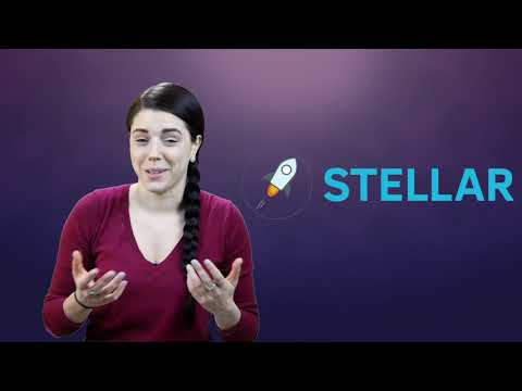 Coin Review : Ripple | $XRP Vs Stellar Lumens | $XLM