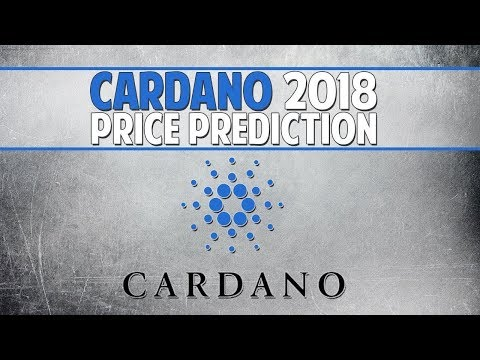 Cardano (ADA) Price Prediction by EOY – 1.32$ or 10$