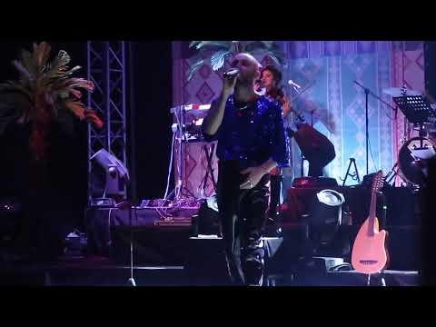 American Girl Ada ve Tibet Mabel Matiz Konserine Gitti Mabel Matizle Konuştu! Bidünya Oyuncak