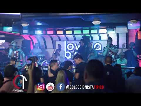 Yovanny Polanco x Jhonny Moran Tocando Acordeon – Recuerdo De Ada Desde Lovera Bar