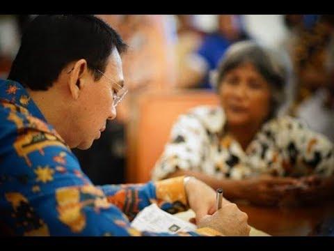 Akankah Ada Ahok Lain dalam Politik Indonesia?