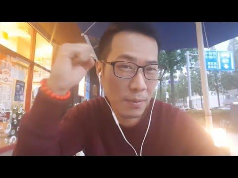 [18년9월28일3부] #비트코인 #암호화폐 #블록체인 #4차산업혁명 #AI #금융위기 #bitcoin #bitcoin korea #比特币 #ビットコイン