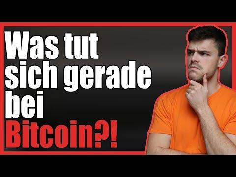 Krypto Gigant geht an die Börse! Bitcoin Cash Pump