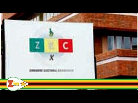 Zim News: August 1 killings: Why Zec, army must be investigated – The Zimbabwe Independent
