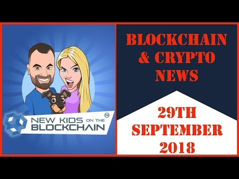 ?Blockchain Crypto News ?ELASTOS, METALPAY and SAFEX Giveaway