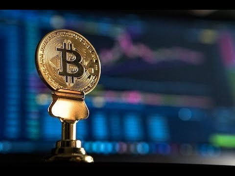 Crypto Q&A – Bitcoin Price Prediction, The Future Of ADA, NEO, TRON And Why Use XRP?