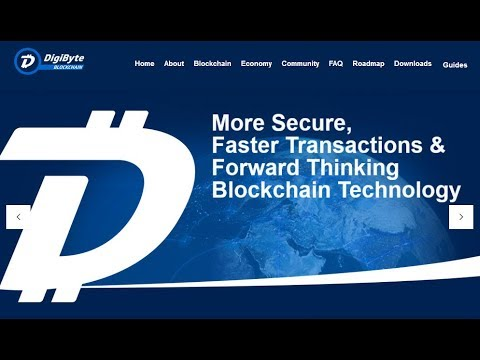 DigiByte #DGB – Taking Over Social Media After FB Hack – Better Than BTC, Could Revolutionize Money