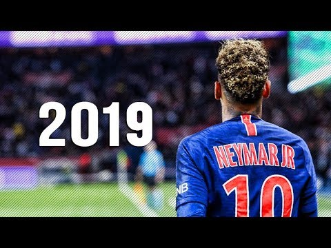 Neymar Jr ► Cheap thrills – Sia ● Skills & Goals 2018/19 | HD