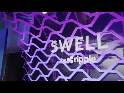 BIG DAY FOR RIPPLE XRP – Swell , xRapid , Banks !