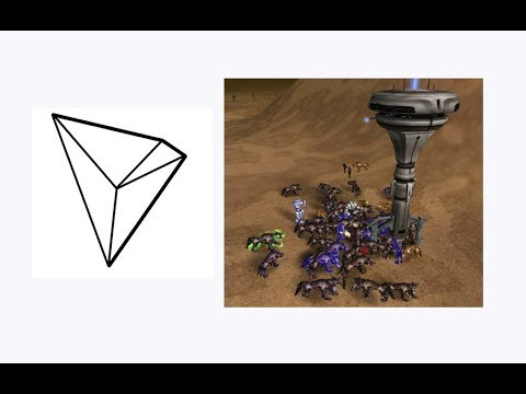 TRON(TRX) launched first decentralized game app, sheds more light on BitTorrent, price surge coming