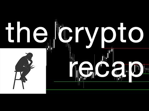 Bitcoin Cash, the REAL Bitcoin  – 10.1.18 Bitcoin (XBT) technical analysis