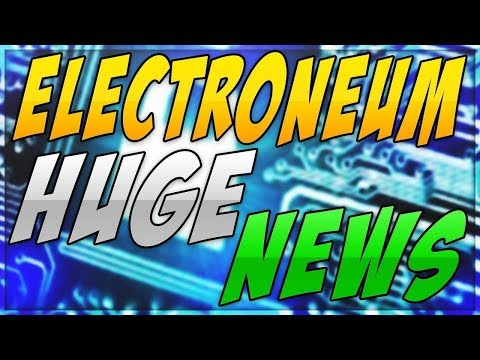 Electroneum (ETN) –  250 Electroneum free using this new gift code !