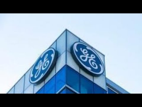 GE on the verge of Moody's downgrade: Gasparino