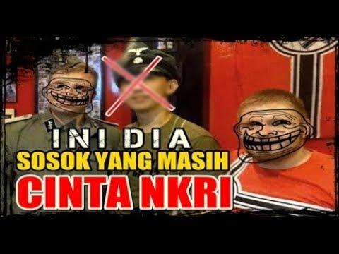 TERNYATA..!! Di indonesia masih ada orang yang bersih dan jujur dan tidak berkhianat pada negara