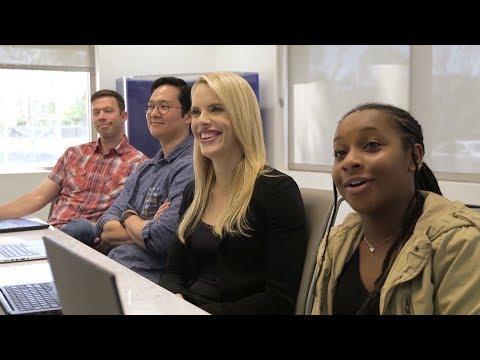 AWS IoT Success Story: Vizio and Alexa Skills