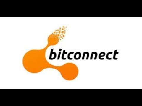 Bitconnect Update Sept 2018