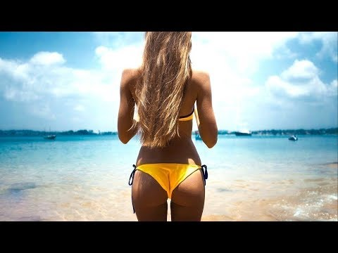 Summer Music Mix 2018 🌴- Kygo, Camila Cabello, Ed Sheeran, Sia, ZAYN Style – Chill Out