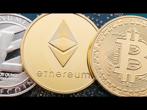 "News Headlines We Missed – Crypto ""Future Of Money"", Sia, Ethereum, Coinbase, ASIC News"