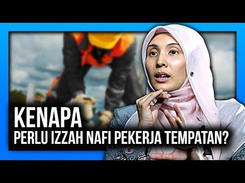 SAMPAI BILA MALAYSIA HARUS AKUR KEPADA NEO-KOLONIALIS?