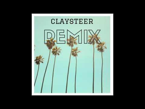 Robert M feat Ada & AR – Summer ( Claysteer Remix )