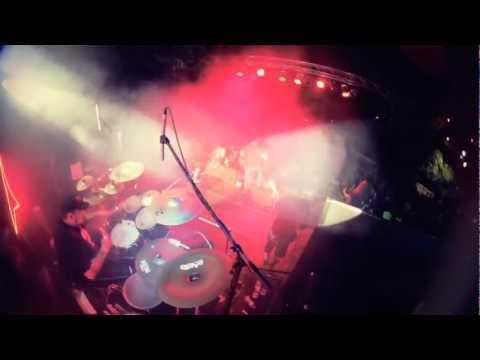 KOP – BCN (videoclip)