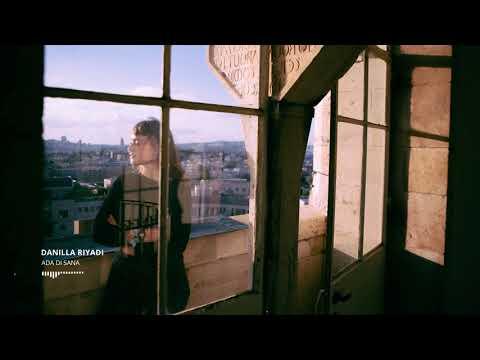 Danilla Riyadi – Ada di Sana