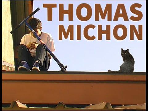 BCC present : Thomas Michon