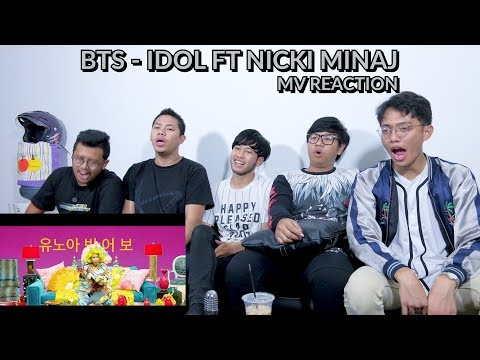 """YAH GA ADA ANACONDA :(((("" 