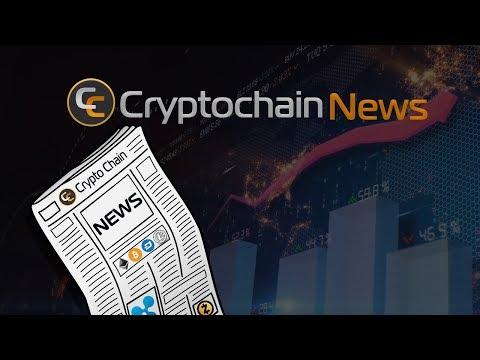 Прогноз курса криптовалют Bitcoin, TRON, Bitcoin Cash. Когда вырастет биткоин
