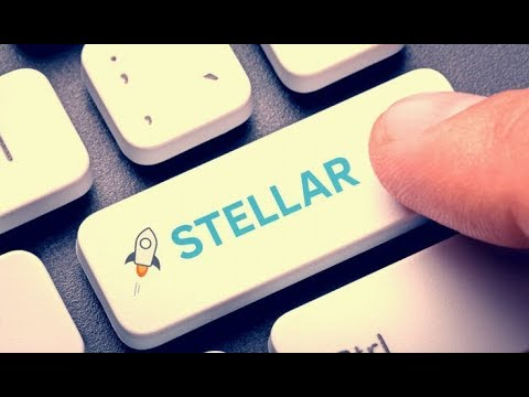 Stellar Lumens/DASH Support, SALTy Litecoin, Bitcoin ICO And 0x Pumps In Price