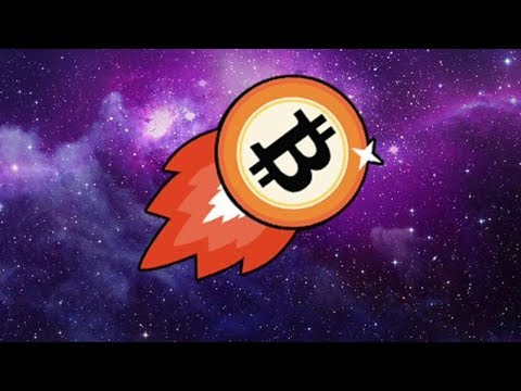🔔 Why October is HUGE for Bitcoin and Cryptocurrency | SEC Decision Date