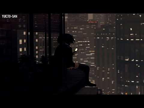 LSD – Thunderclouds ft Sia, Diplo, Labrinth [Legendado PT BR]