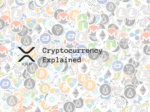 Cryptocurrency Explained #8 – Exchanges, decentralised, and centralised