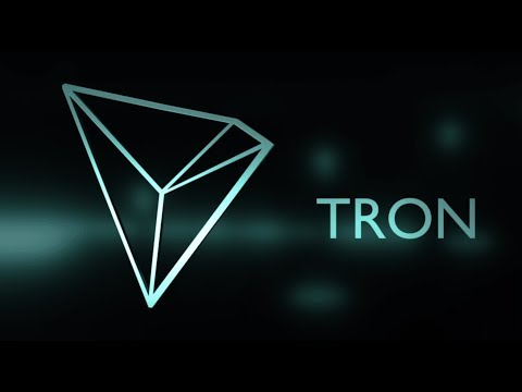 Can Tron TRX Make You A Millionaire? – Realistically